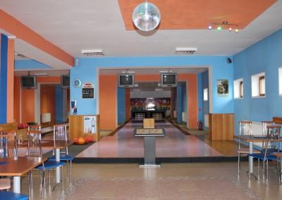 Bowling_Penzion_Bowten1