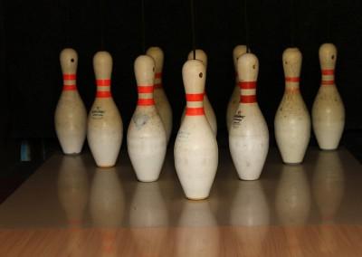 Bowling_Penzion_Bowten10