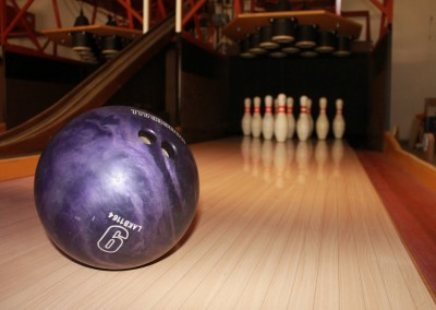 Bowling_Penzion_Bowten12