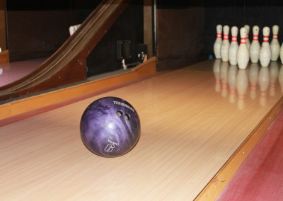 Bowling_Penzion_Bowten13