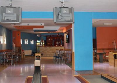 Bowling_Penzion_Bowten14