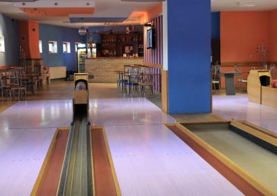 Bowling_Penzion_Bowten15