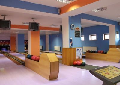 Bowling_Penzion_Bowten17