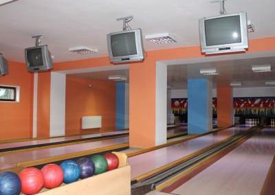 Bowling_Penzion_Bowten2