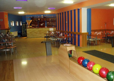 Bowling_Penzion_Bowten20