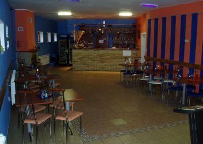 Bowling_Penzion_Bowten21