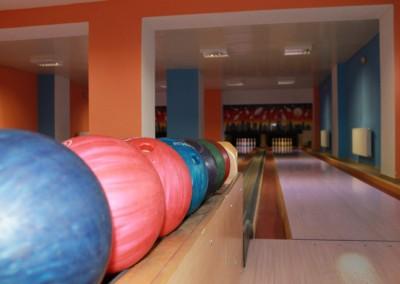 Bowling_Penzion_Bowten3