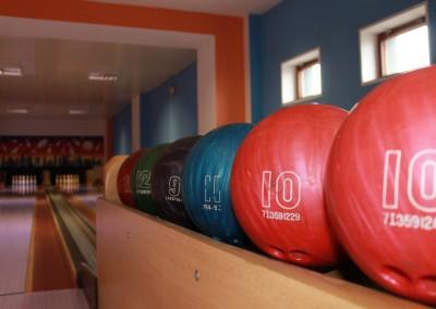 Bowling_Penzion_Bowten4