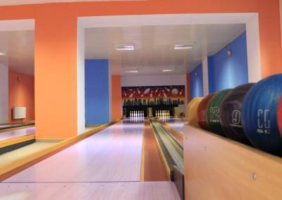 Bowling_Penzion_Bowten5