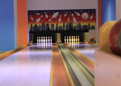 Bowling_Penzion_Bowten6