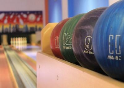 Bowling_Penzion_Bowten7