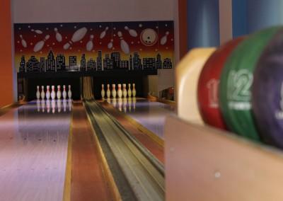 Bowling_Penzion_Bowten8