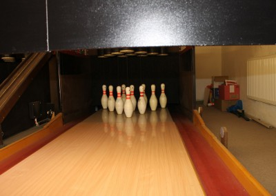 Bowling_Penzion_Bowten9