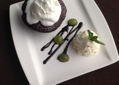 Restauracia_Penzion_Bowten11