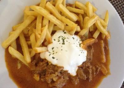 Restauracia_Penzion_Bowten14
