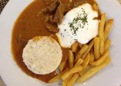Restauracia_Penzion_Bowten15