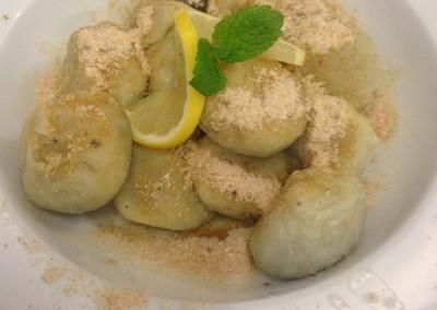 Restauracia_Penzion_Bowten17