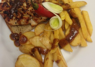 Restauracia_Penzion_Bowten18