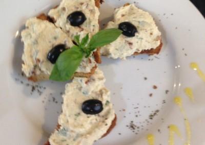 Restauracia_Penzion_Bowten20