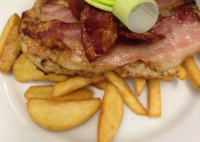 Restauracia_Penzion_Bowten24