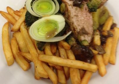 Restauracia_Penzion_Bowten26