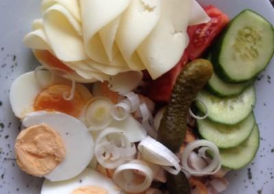 Restauracia_Penzion_Bowten28