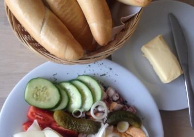 Restauracia_Penzion_Bowten29