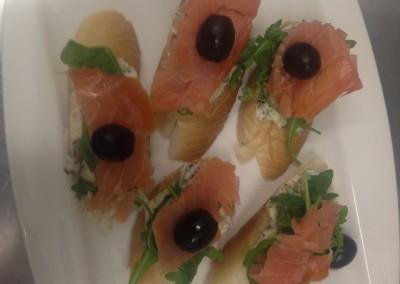 Restauracia_Penzion_Bowten38