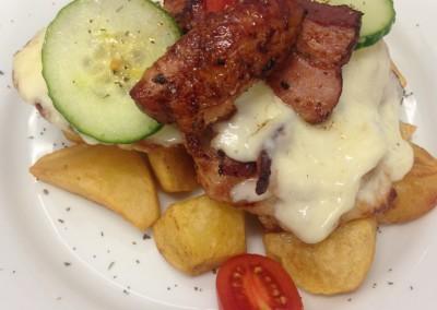 Restauracia_Penzion_Bowten46