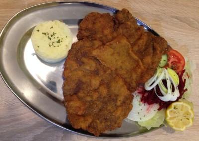 Restauracia_Penzion_Bowten47