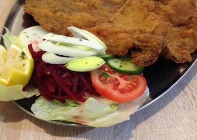Restauracia_Penzion_Bowten48
