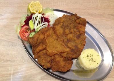 Restauracia_Penzion_Bowten49