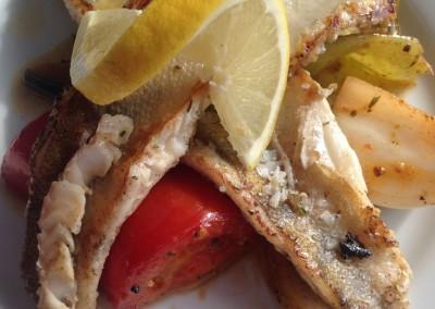 Restauracia_Penzion_Bowten5