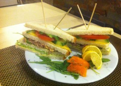 Restauracia_Penzion_Bowten52