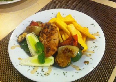 Restauracia_Penzion_Bowten54