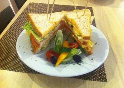 Restauracia_Penzion_Bowten55