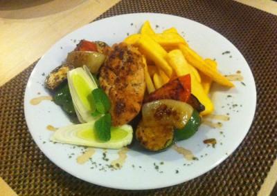Restauracia_Penzion_Bowten56