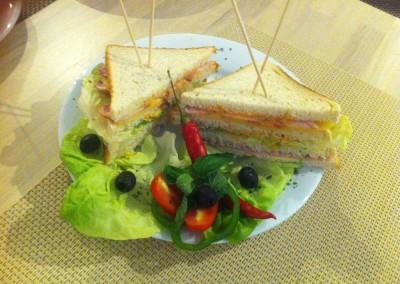 Restauracia_Penzion_Bowten57