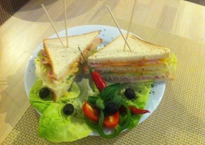 Restauracia_Penzion_Bowten58