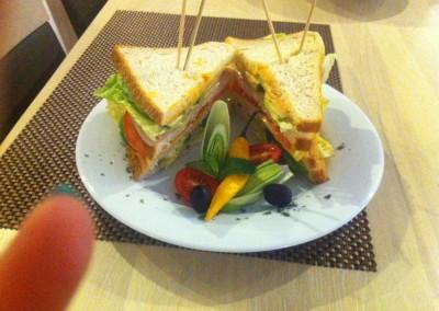 Restauracia_Penzion_Bowten59