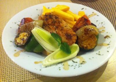 Restauracia_Penzion_Bowten61