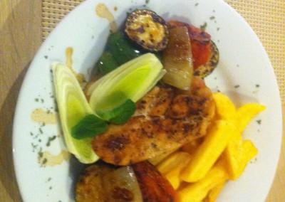 Restauracia_Penzion_Bowten62