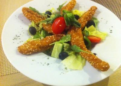 Restauracia_Penzion_Bowten63