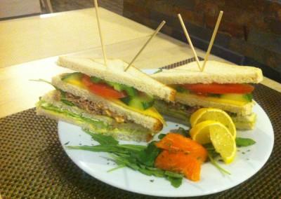 Restauracia_Penzion_Bowten64