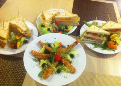 Restauracia_Penzion_Bowten65