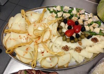Restauracia_Penzion_Bowten69