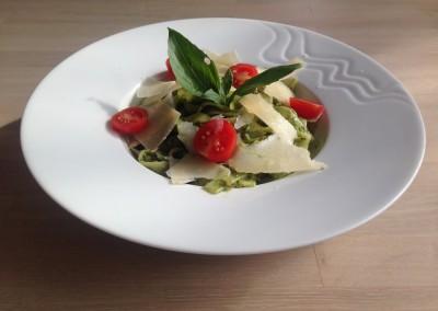 Restauracia_Penzion_Bowten7