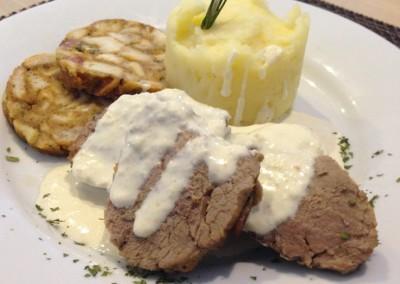 Restauracia_Penzion_Bowten79