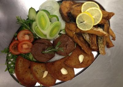 Restauracia_Penzion_Bowten84