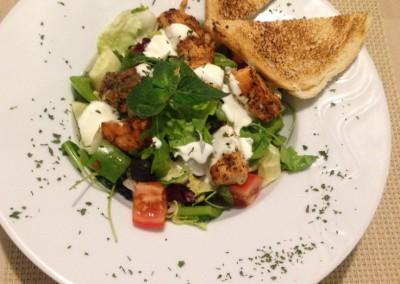 Restauracia_Penzion_Bowten87